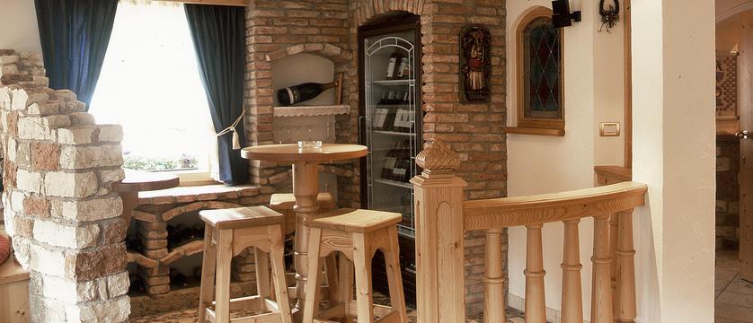 Hotel Garni Bracun Bar.jpg